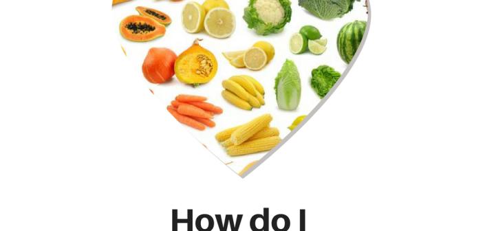 how-do-i-nourish