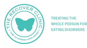 eating disorder clinic