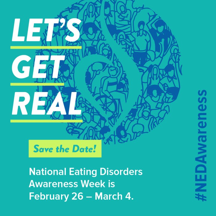 NEDAwareness_SavetheDate_Shareables_Square