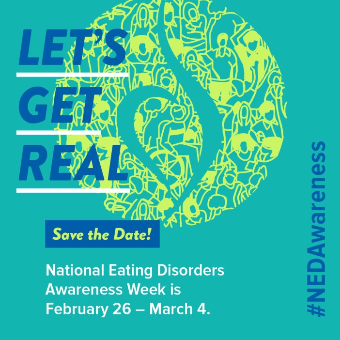 NEDAwareness_SavetheDate_Shareables_Square2