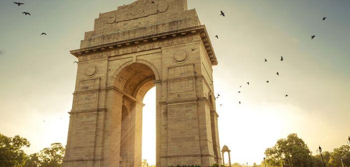 New_Delhi_irctc_cover