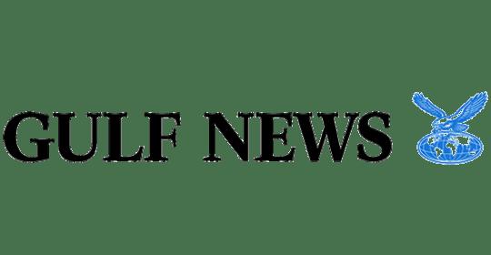 gulf-news-logo-540x280