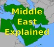 middle east eating disorder