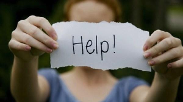 bulimia help