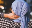 Arab Eating disorders