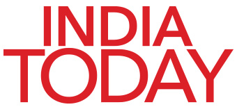 indiatoday_logo