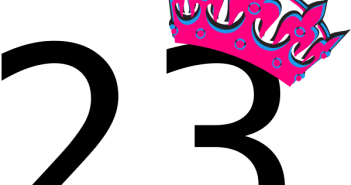 pink-tilted-tiara-and-number-23-hi