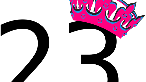 pink-tilted-tiara-and-number-23-hi