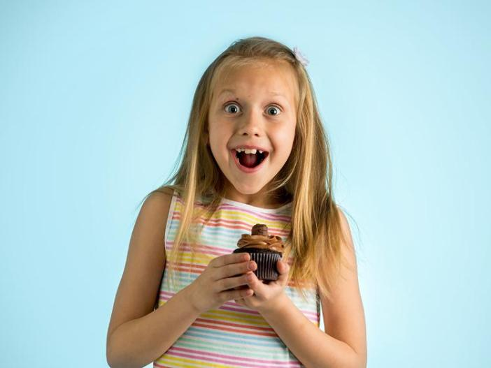 Avoid bribing children with food_resources1-large