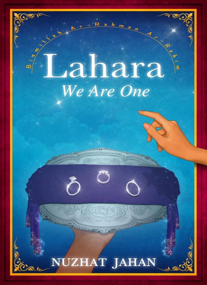 Lahara-book-cover-Final-HD-fixed
