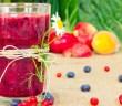 berryberrysmoothie Dr OZ