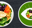 clean eating orthorexia banner images writers share stories