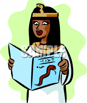 egypt-clip-art-0511-0801-1614-1920