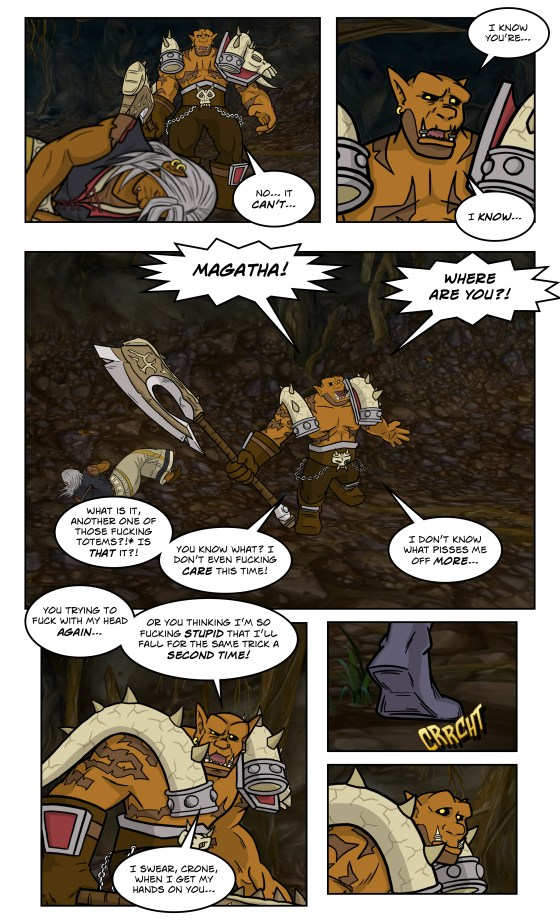c48_page_17
