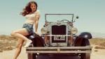 WTFSG-Levis-Vintage-Clothing-2013-Spring-Summer-Lookbook
