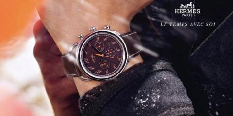 WTFSG-hermes-fall-winter-2012-watches-campaign