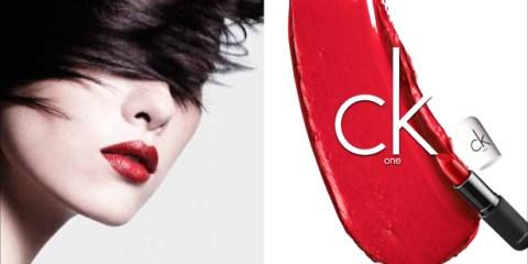 WTFSG-ck-one-cosmetics-fall-3