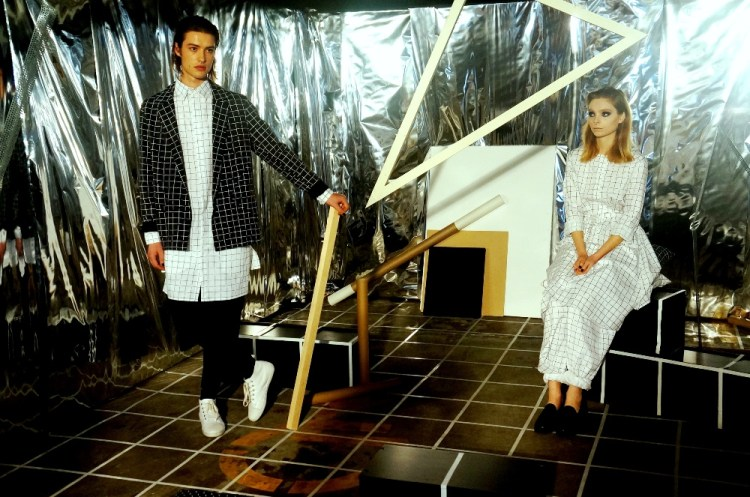 WTFSG-new-zealand-fashion-week-2013-underground-installation-9
