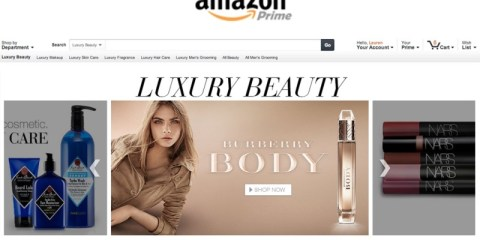 WTFSG-amazon-luxury-beauty-store-webpage
