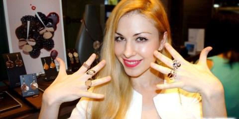 WTFSG_embrace-jewellery-opening-orchard-gateway_Vanessa-Emily_Jorge-Revilla