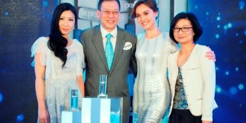 WTFSG_la-prairie-launches-cellular-power-serum-in-hong-kong_Noelle-Cheng_Victor-Hew_Mandy-Lieu_Yvonne-Chan