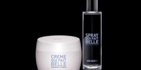 WTFSG_cream-spray-with-a-sheen-by-kenzoki_1