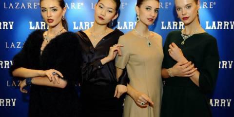 WTFSG_larry-jewelry-fall-winter-2013-fashion-show_Parthenon_Opera_Naiades_Fables