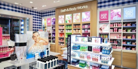 WTFSG_bath-body-works-store-macau-shoppe-venetian_1