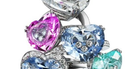 WTFSG_chopard-hearts-for-valentines