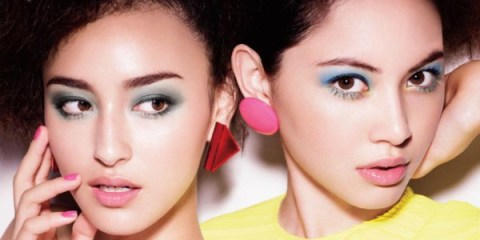 WTFSG_za-cosmetics-launches-new-spring-summer-2012-makeup