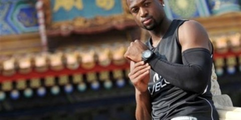 WTFSG_dwyane-wade-1-million-rmb-basketball-charity-challenge_1 - Copy