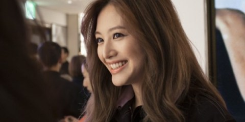 WTFSG_opening--first-burberry-beauty-box-asia