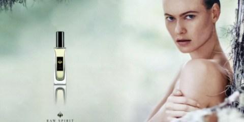 WTFSG_behati-prinsloo-raw-spirit-fragrances
