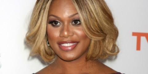 WTFSG_Laverne-Cox_Orange-is-the-New-Black