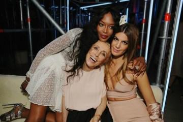 WTFSG_star-studded-miu-miu-club-event-paris_Naomi-Campbell-Franca-Sozzani-Bianca-Brandolini