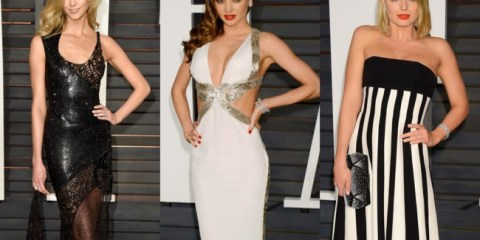 WTFSG_2015-vanity-fair-oscars-party
