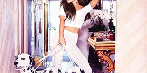 WTFSG_Ari-Ariana-Grande-Fragrance