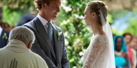 WTFSG_Beatrice-Borromeo-Armani-Wedding-Dress