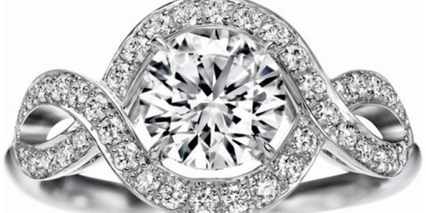 WTFSG_harry-winston-lily-cluster-diamond-engagement-ring