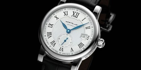 WTFSG_montblanc-star-roman-small-second-automatic
