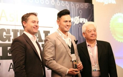WTFSG_Herbert-Rafael-Sim-Wan-Ifra-Best-Lifestyle-Website-Gold-Award