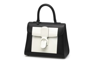 WTFSG_exclusive-singapore-limited-ed-delvaux-brillant-smoking