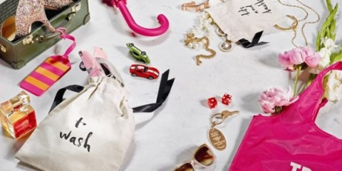 WTFSG_kate-spade-new-york-stationery-and-gifts-collection-launches-in-monoyono_4 - Copy