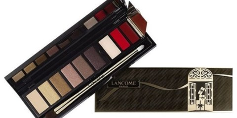 WTFSG_limited-edition-holiday-makeup_Lancome-LAbsolu-Eyeshadow-Palette