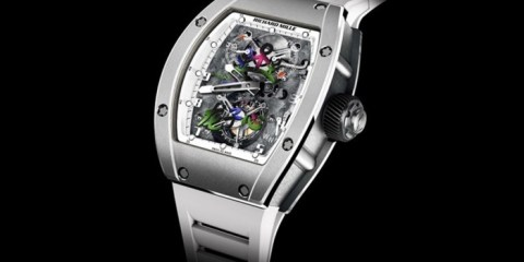 WTFSG_richard-mille-supports-jackie-chan-dragons-heart-foundation