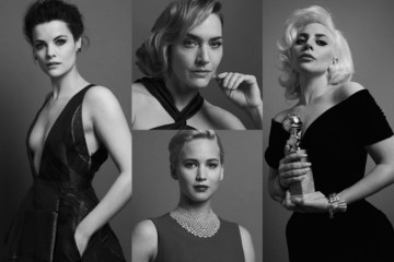 WTFSG_golden-globes-2016-portraits