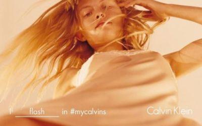 WTFSG_Calvin-Klein-Sexy-Spring-2016-Campaign