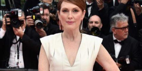 WTFSG_Julianne-Moore-2016-Cannes-Film-Festival-Louis-Vuitton-Dress