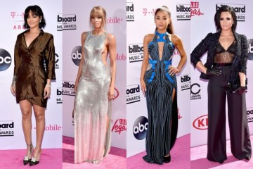 WTFSG_2016-billboard-music-awards-red-carpert-style