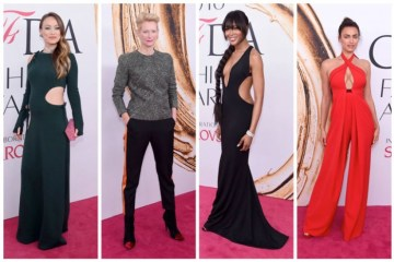 WTFSG_CFDA-Awards-2016-Dresses-Gowns